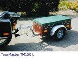 TM150_8
