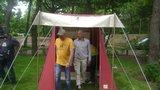 CampMaster- DRENTHE_8
