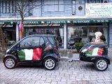 Smartly I Smart Anhänger (model 1999-2007)_50