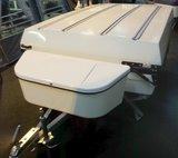 Deichselkast, Polyester 1100x420x370mm. V-Modelle_8