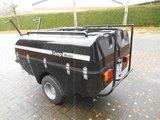 4- Storage-Unterstützung, JM600 und JM600 Campmaster der Anhänger._6