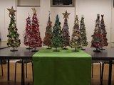Weihnachtsbaum, metall._6