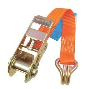 Zurrgurte Spanner lose 25mm für Kr-TS2025A