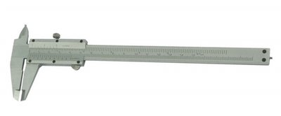 Messschieber 150mm