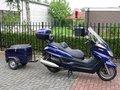 400-Suzuki-Burgman-400cc
